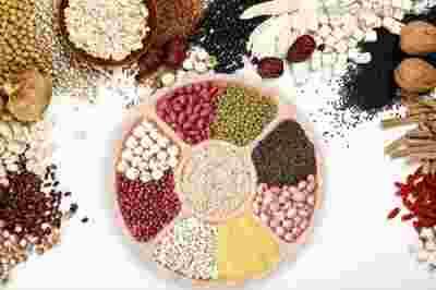 娃哈哈将推饮料新品营养五谷,或带动第八次饮品产业潮