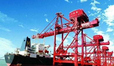 大批中资企业赴菲,东南亚的仓储物流发展潜力巨大