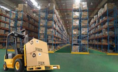 新加坡邮政与Synagie在新加坡和东南亚推出按需仓储物流解决方案