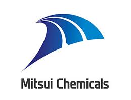 三井化学开发强化型工程塑料TPX 助力5G高频时代