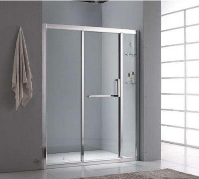 卫浴品质再升级 市场行业更规范