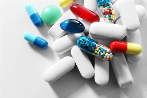 2019全球最贵TOP10药物榜单出炉 基因疗法霸占前两名