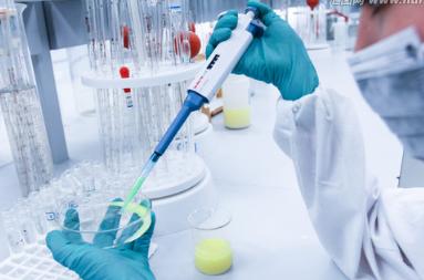 南京凯创研发微纳锌复合抗菌材料 可抗击超800种致病菌