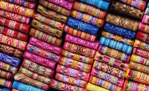 巴基斯坦将取消纺织品出口零关税优惠