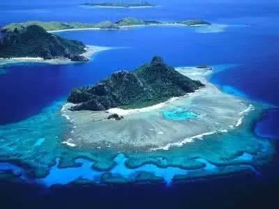 小岛屿发展中国家联合实施可持续环境发展计划