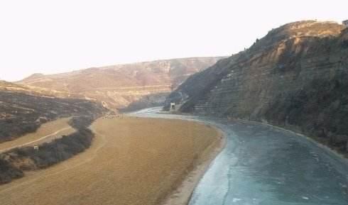 陕西省关于北洛河水环境污染事件调查处置情况的通报