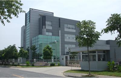 亚翔集成因1.27亿元合同纠纷把杭州中芯晶圆告上法庭