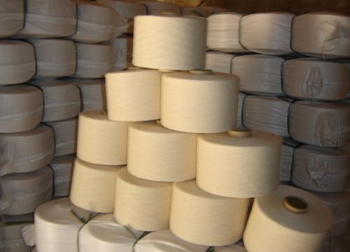 外盘棉纱价格跌幅扩大恐慌加剧 贸易商纷纷降价甩货