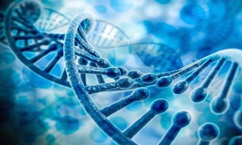 加州大学超快速基因测序助力重症神经系统感染诊断