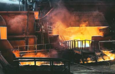 未来十年钢材需求预测以及对中国炼铁实现高质量发展的思考