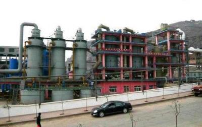 印尼政府要求矿业公司冶炼厂进度需达30% 否则将取消出口许可证