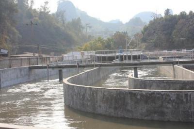 污水处理工程初步验收和单体试车经验问答汇总