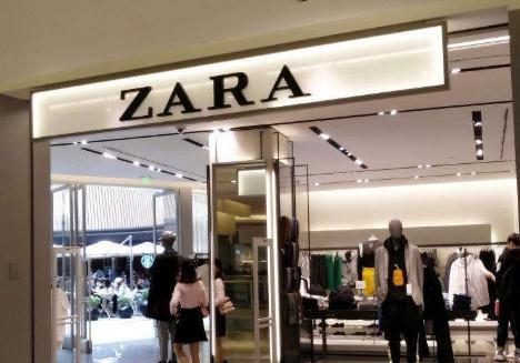 快时尚企业Zara、优衣库更换首席热行官,对行业发展产生影响分析