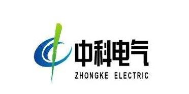 中科电气募资5.3亿项目获批 加码锂电负极材料和石墨化工项目