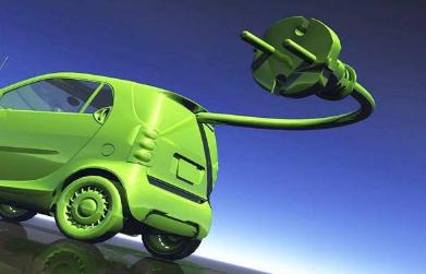工信部公布第25批免征车辆购置税目录 共有567款车型入选