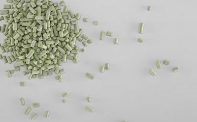 科莱恩推出最新型丙烷脱氢催化剂 提高丙烯生产力