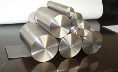 印尼PT CNI镍冶炼厂预计今年下半年投产 含镍量为10-11%