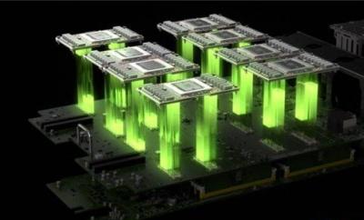 刚刚!英伟达联手ARM打造超级计算机推动开发气候预测与核武器建模系统