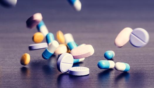 尔康制药稳步推进关联审评 已发出1800多份授权书
