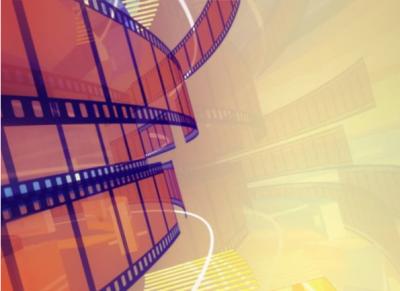 数字电视研究:全球OTT收入2024年将达到1590亿美元