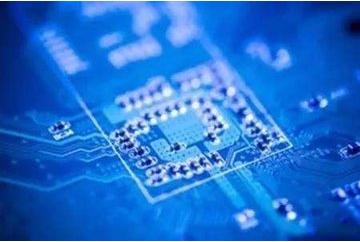 晶瑞股份拟在湖北省潜江市投资15.2亿元建设微电子材料项目