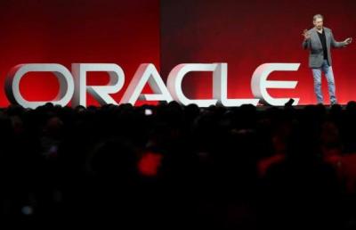 甲骨文发布Oracle Exadata数据库云平台 X8,增加机器学习功能