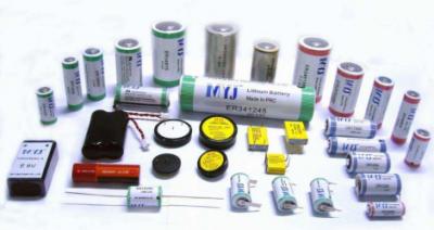 浅谈电动汽车动力电池分类及作用