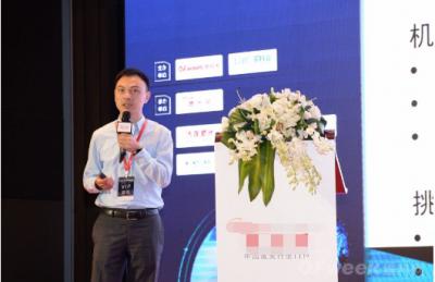 奔腾激光:中国激光焊接市场发展的机遇与挑战