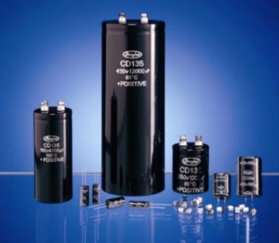 研究发现使用两种添加剂可低成本生产高效稳定的锂离子电容器
