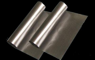 石墨烯发热膜的健康理疗功效有哪些?