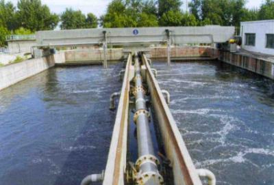 深圳市宝安区小废水企业废水收集设施建设技术指引(试行)