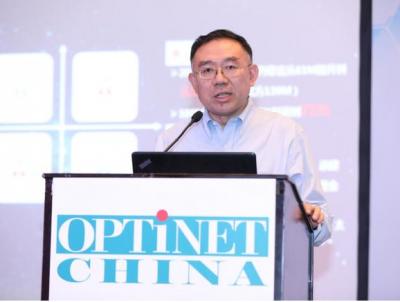 中国联通三驾马车推动10G PON规模部署,推进千兆城市建设