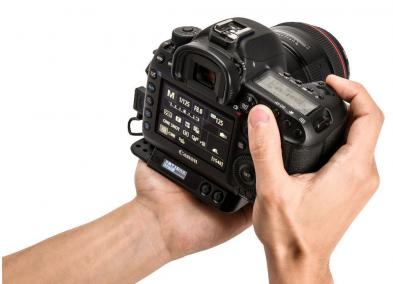 影像云管家正式发布最新单反无线智能传输器VBox 6