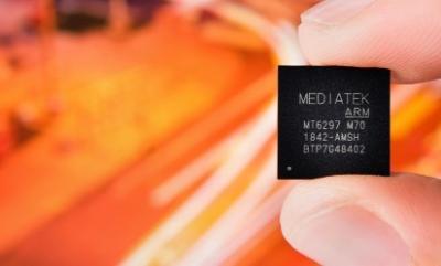台湾大学开发出有线通信芯片电路设计与系统架构技术,赢得硅谷创投首轮投资