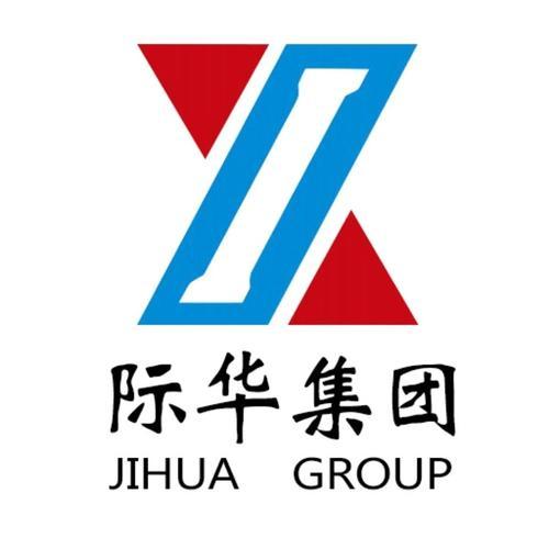 际华集团转让孙公司部分股权和债权获得收益5632万元