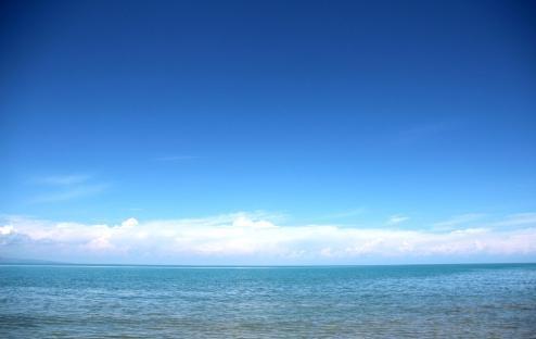 三江之源青海水污染治理 问题在河面解决在岸上