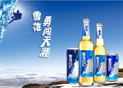 青岛和雪花等中国啤酒在韩销量大增 日本啤酒销量骤减