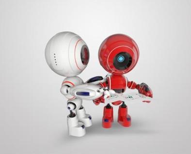 iRobot已完成对Root Robotics的收购,布局教育机器人市场
