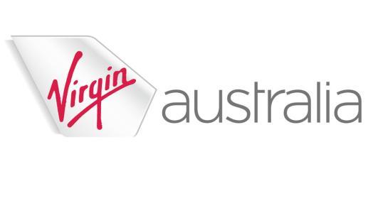维珍澳大利亚航空使用Gevo公司喷气燃料航班里程已达100万公里