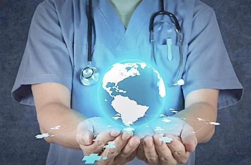 国药资本等投资新加坡维星医疗科技,大力入局东南亚医美市场