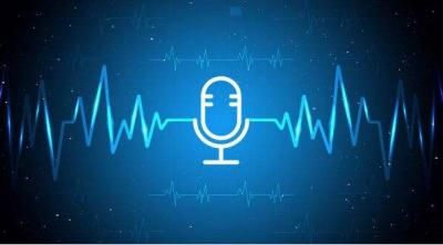 中科院和波士顿大学实现利用音乐为载体攻击语音识别系统