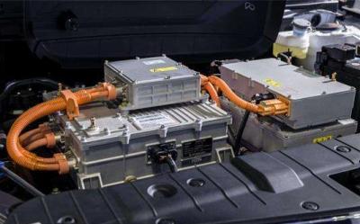 关于动力电池热失控的触发机理及主动安全防控的研究进展