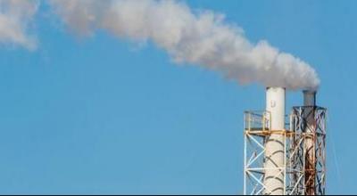 涂企注意!7月1日实施 《挥发性有机物无组织排放控制标准》