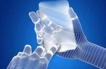 宁材所研发石墨烯/碳化硅纳米线复合热界面材料 助力产品散热