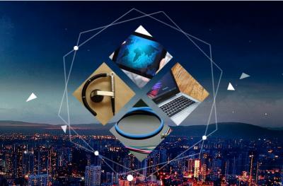 东尼电子拟1000万元投资设立全资子公司,研发功能性薄膜材料