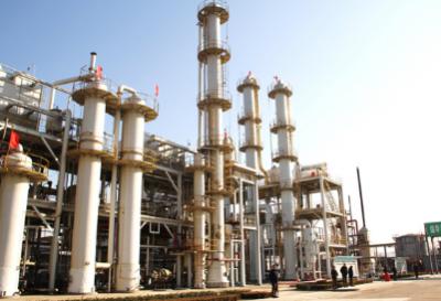 化工第一大省安全大整治!将涉及沥青、甲醇、聚烯烃等品种
