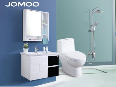 九牧卫浴:从智能马桶到全卫定制 用产品实力征服用户