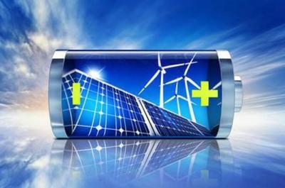 美国FM Global保险色偷偷要在线资源站稳定发布电池储能系统消防指南