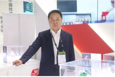 矽昌发布一芯双频超强CPU A18芯片,致力提供安全可控通信解决方案