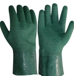 馬來西亞頂級手套集團力爭丁腈橡膠手套產量達世界第一